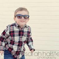 Elizabeth City NC Children Photographer   Gavin