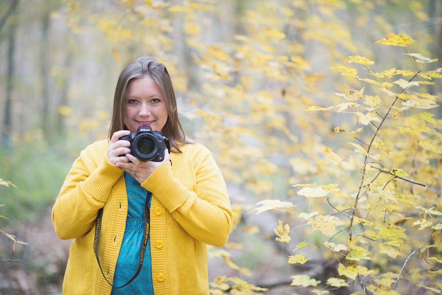 Elizabeth City NC Photographer