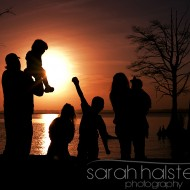 Virginia Beach Family Photographer   the B Family