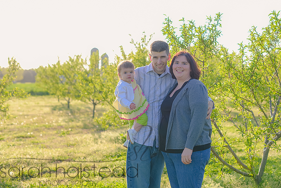 Chesapeake Va Family Photographer