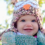 Chesapeake Va Family Photographer | The W Family