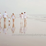 Sandbridge Family Photographer