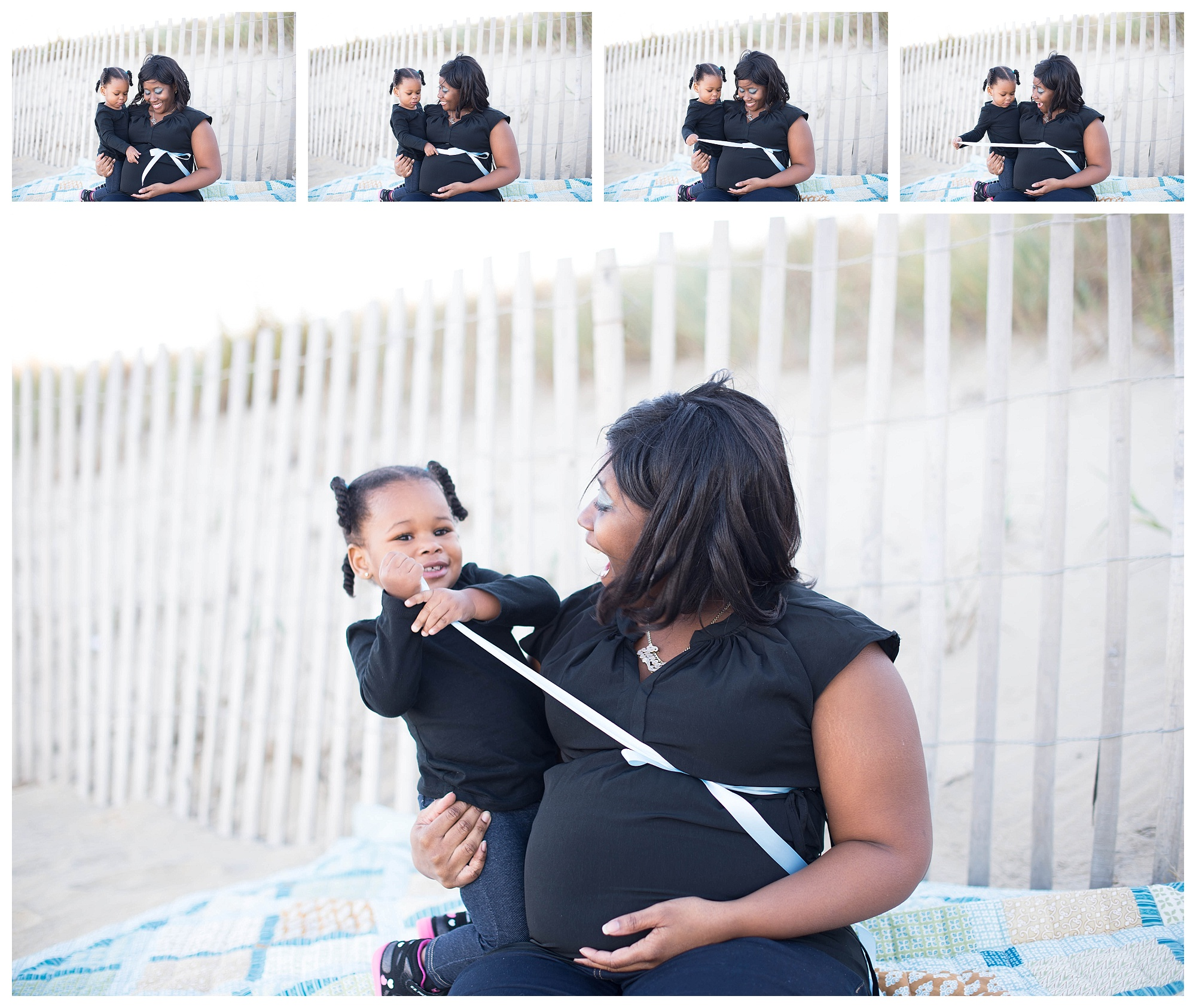 Virginia Beach Maternity